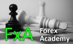 forex-academy brochure