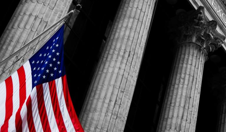 azionario USA