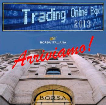 TolExpo2013-PalazzoMezzanotte