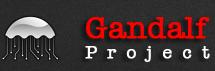 gandalf logo