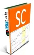 SC_box_small_1