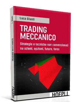 libro trading meccanico copertina