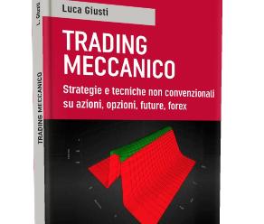 Tier 1 option trading